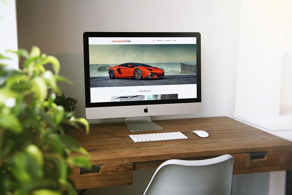 Webdesign 02
